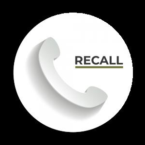 recall-button_003